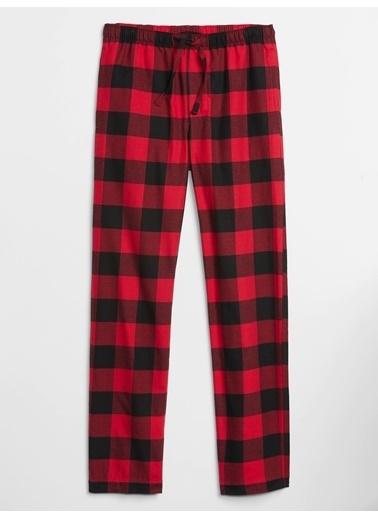 Gap Pijama altı Kırmızı